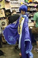 IMG_1995 (amydpp) Tags: japan cosplay baltimore japaneseculture bmore okaton