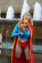 IMG_2079 (amydpp) Tags: japan cosplay baltimore supergirl japaneseculture bmore okaton