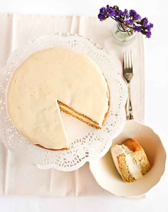 ginger_sponge_cake-4