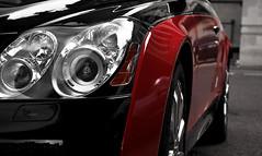 Look into my eyes | EXPLORE Nr. 60 (Bas Fransen Photography) Tags: auto detail car photography google nikon fave explore bas coupe exclusive maybach fransen 57s explored xenatec cruisero wwwbasfransencom maybach57scoupecruiseroxenatec