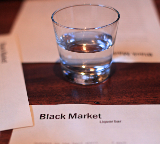 black_market_liquor_bar 1