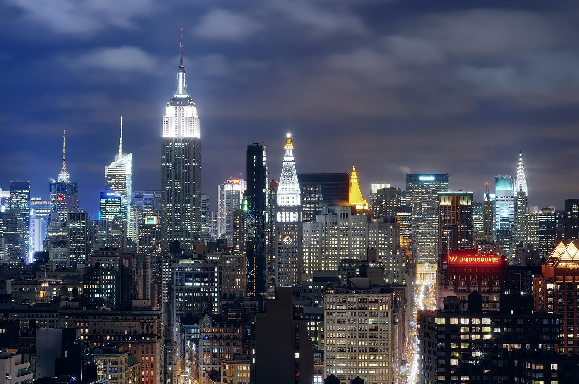 new york manhattan - photo #20