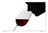 Vinho e afins... (Tadeu Segundo) Tags: brazil color glass colors brasil cores still wine couleurs estudio hd bouquet cor vinho couleur cheirando brésil produto taça cheiro tadeu vinhotinto estudioproduto tadeusegundo tadeugonçalves
