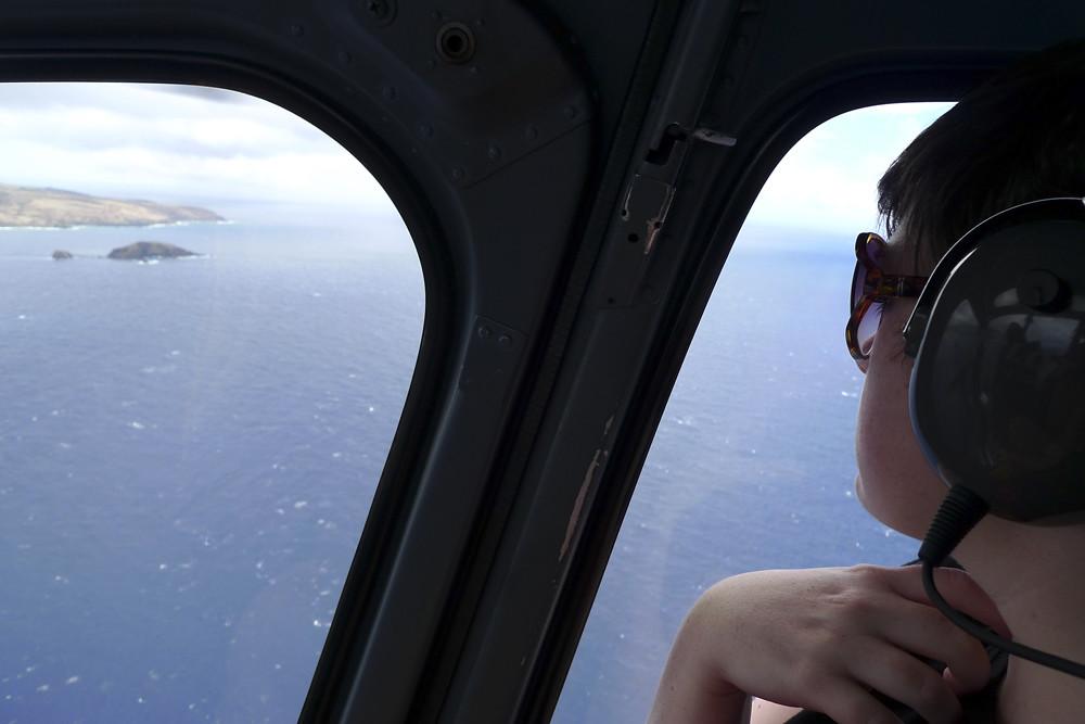 Hawaii237