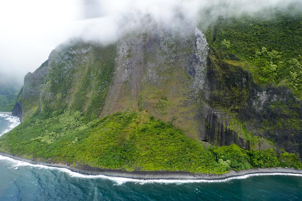 Hawaii243