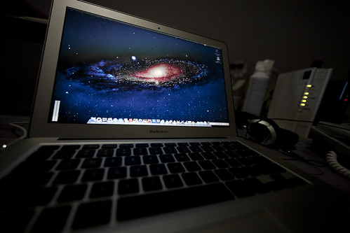 20110801-_S37666