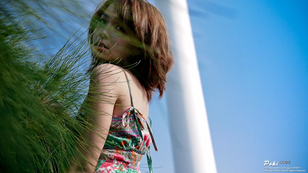http://farm7.static.flickr.com/6133/6001032118_72063c2140_o.jpg