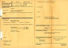 Torpoint (Plymouth History) Tags: nazi plymouth devon german target bomb blitz bombing reich devonport secondworldwar stonehouse luftwaffe