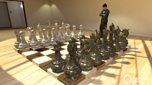 GiantChess_1280xx720