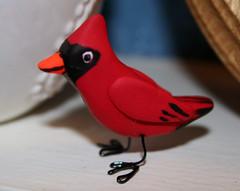 ICC31 Clay Cardinal 1