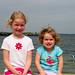lakeside_20110725_17401