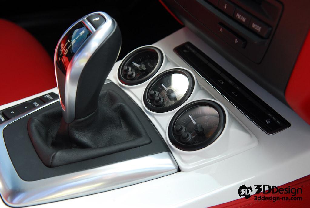 Ind 3d Design Interior Parts And Accessories