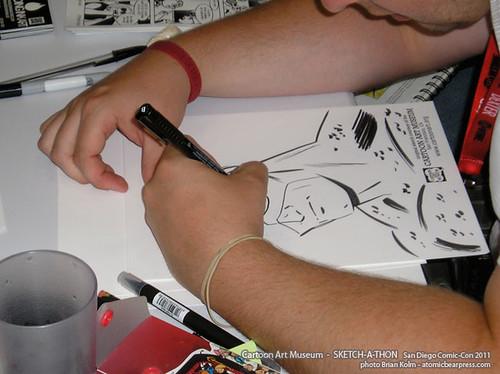 sdcc2011-sketch-30