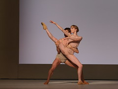 P6301929 () Tags: ballet olympus e5 royal art ballet dance dancer performance   performing