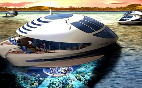 amphibious2