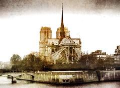 Paris 2008 (- Carsten -) Tags: