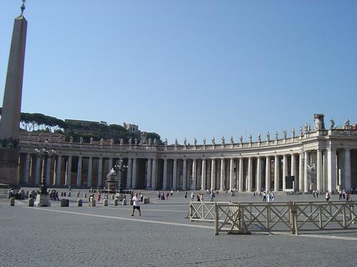 Vatican_DSC03089