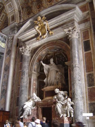 Vatican_DSC03120