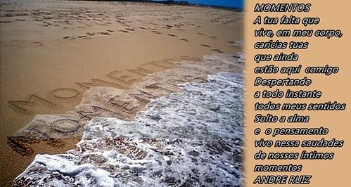 MOMENTOS by ruizpoeta@me.com