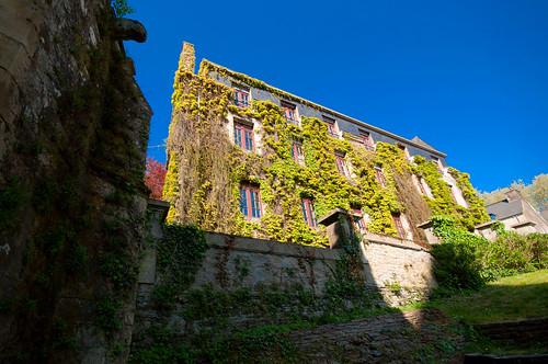 Rochefort en Terre 05