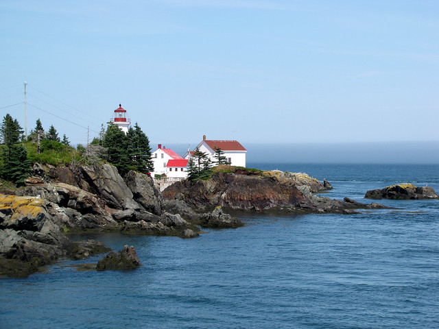East Quoddy Lighthouse-10