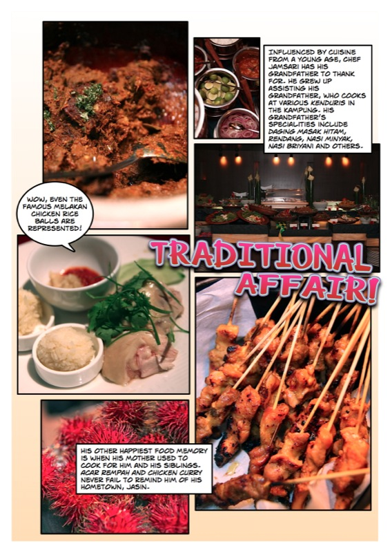 Essence of Melaka @ Sheraton Imperial KL_3.jpg