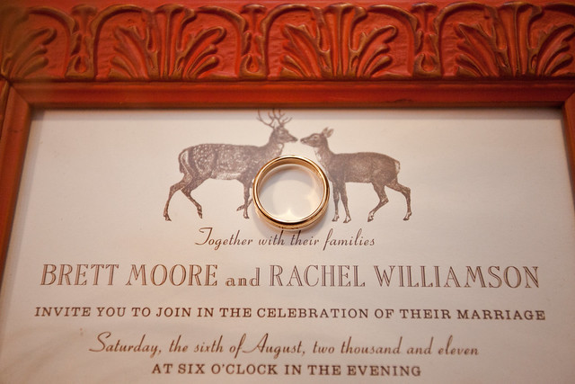 Rachel and Brett Wedding-058