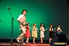 Liburnija.net - Humanitarni koncert Pružimo ruke za ljubav @ Opatija (38)