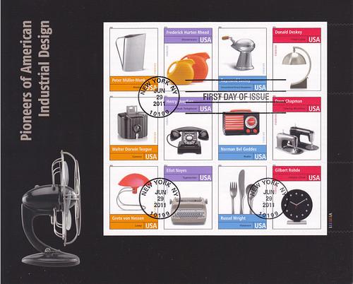 Industrial Design_0001