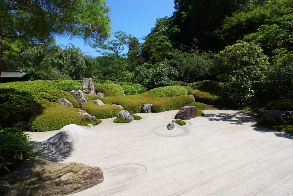 Kita Kamakura Hydrangea spot (6)