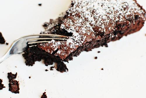 chocolatecake2