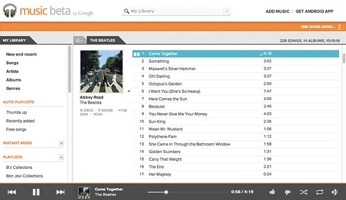 00googlemusic_on_mac