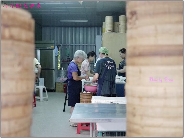 三峽榕樹下鮮肉包 (3).JPG