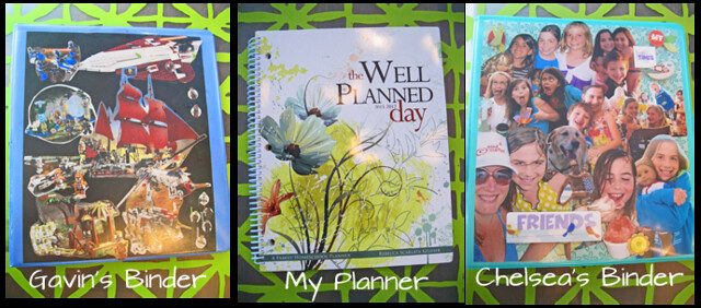our binders_edited-2