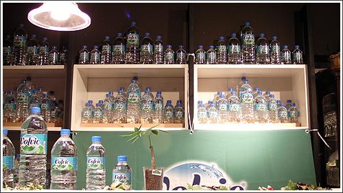 """夏の水分補給の新常識""""Healthy Hydration""""とは?"""