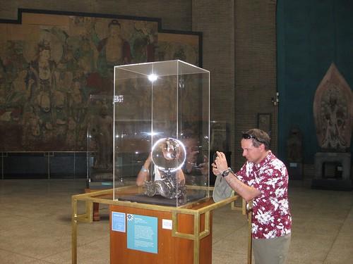 Penn Museum - 5