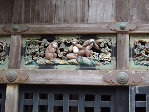 0534 - 11.07.2007 - Nikko