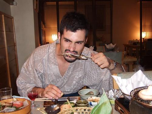 0943 - 17.07.2007 - Onsen Takarawaga