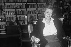 ROSETTA LOI (RINO BIANCHI) Tags: roma italia francia cultura rm letteratura italianwriter scrittrici
