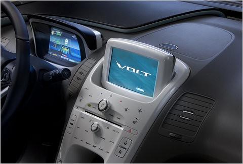Chevrolet-Volt-Bose-Energy-Efficient-Series-blog480
