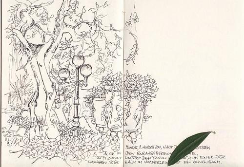 travel-sketchbook