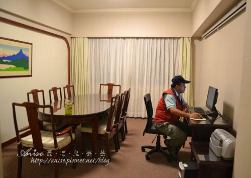 華安大飯店007.jpg