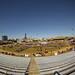 GOPR2266_cente-ring-panorama