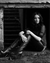Model - Anna A41Y5362 edit 001