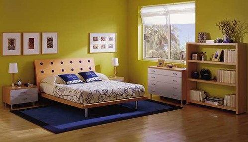 feng-shui-dormitorio COLORES