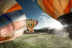 2011 Sandy Hot Air Baloon Festival (FUSION Photography Utah) Tags: utah ut sandy saltlakecity hotairballoons baloonfestival