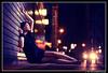 Asuka @ Namba / 中川飛鳥 (Ilko Allexandroff / イルコ・光の魔術師) Tags: park light portrait people woman white black slr art girl beautiful fashion japan stairs umbrella canon dark hair asian photography google interesting glamour women natural emotion bokeh good feminine awesome flash explore more most kobe portraiture 大阪 mostinteresting ambient sakura osaka namba accessories dslr addict asuka 公園 関西 人 ポートレート 梅田 写真 nakagawa naniwa ilko 阪急 asianbeauty 50d なんば キャノン なにわ 会談 strobist canon50d 関西学院 関西学院大学 beautyshoots mygearandme allexandroff イルコ グラマー 中川飛鳥