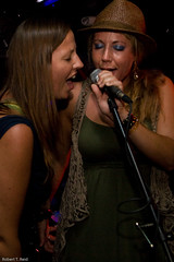 2011-08-08-Lindsay_Holler's_Western_Polaroids-0610 (arteear01) Tags: friends people music sc musicians livemusic charleston tinroof mayamorrill 20110808lindsayhollerswesternpolaroids lindsayhollerswesternpolaroids
