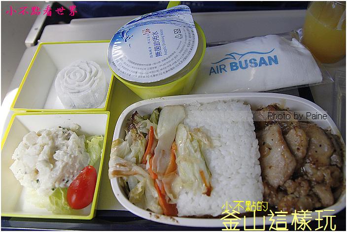 釜山航空18.JPG