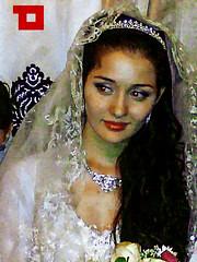 xeda_7 (DJIGIT.com) Tags: heda kheda ingush geda xeda khamzatova xamzatova hamzatova hamzatava gamzatava khamzatava